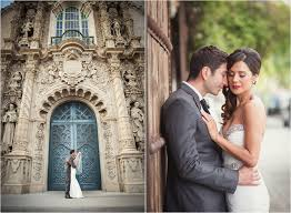 wedding photography san diego san diego wedding photographer st francis chapel wedding balboa