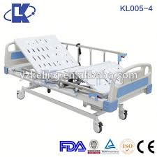 Invacare Hospital Beds Invacare Electric Hospital Bed Used Invacare Semi Electric Bed