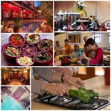 les ateliers cuisine cours de cuisine marocaine à marrakech