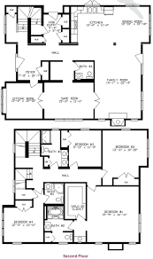 Game Room Floor Plans Perfect For My In Home Daycare Use The Sitting Room And Game Room