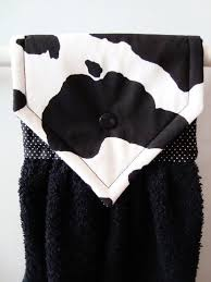 best 25 cow kitchen ideas on pinterest cow decor cow kitchen