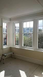 recent jobs large window shutters gosforth victoria u0027s shutters
