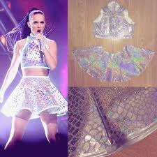 katy perry costume katy perry costume ideas creative costume ideas