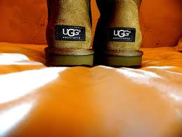 ugg sale black friday canada uggs black friday boxing day sale canada ugg 2014