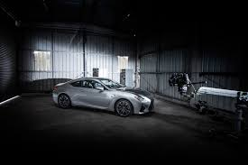 lexus rcf recall 2015 lexus rc coupe now with a i4 turbo engine page 8 niketalk