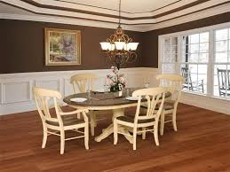 how to decorate your new home furniture french country dining chairs unique how to decorate