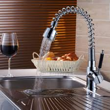 Kitchen Tap Faucet Compare Prices On Kitchen Taps Mixer Online Shopping Buy Low