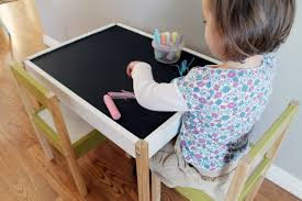 Ikea Play Table by High Quality Ikea Children U0027s Table For Your Kids U2014 Unique