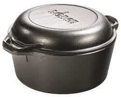amazon com dutch ovens home u0026 kitchen