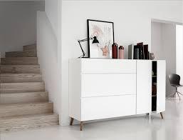 danish design home decor lugano highboard 3369 storage with style pinterest