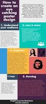 the 25 best poster editor ideas on pinterest berliner bz