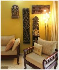 home interior in india 27 best indian ethnic home decor images on indian ethnic