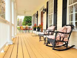 home decor trends in 2015 doveoriginalstrims