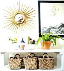 how to make home decorative items decorative items for home h decorative item how to make decorative