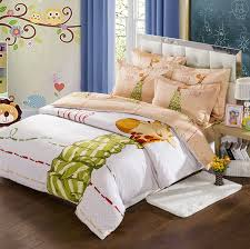 Kid Bedding Sets For Girls by Bedroom Brilliant Sets For Girls Cheap Teenage Queen Bed Kids