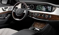 mercedes a class automatic transmission problems mercedes s class transmission problems and repair