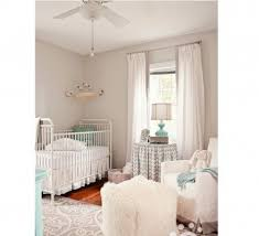 213 best baby nursery images on pinterest nursery ideas indian