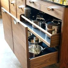 drawers for kitchen cabinets kitchen cabinets drawers kitchen base cabinet corner drawers