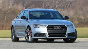 audi a6 price in us 2018 audi a6 sport coming to u s with 52 175 starting price