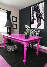 best 25 purple home offices ideas on pinterest purple office