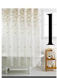 Martha Stewart Bathrooms 10 Most Wanted Shower Curtains U2014 The Chosen Club Chosen Top 10