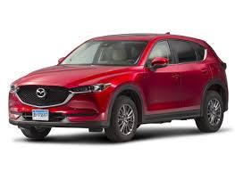 mazda small car models 2018 mazda cx 5 reviews ratings prices consumer reports