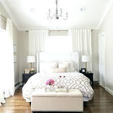Decorative Curtains Decor Decorative Curtains For Bedroom Trafficsafety Club
