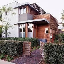 best exterior color schemes house color schemes exterior house