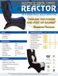 100 emperor gaming chair specs total war rome ii u2013