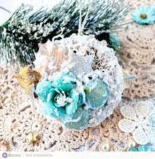 ornaments prima