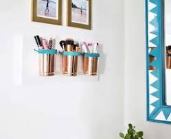 bathroom decor ideas diy home design bedroom bathroom knockout ideas diy ideas