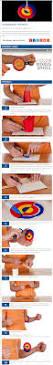 1000 images about color unit on pinterest paper weaving smart