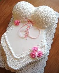 kitchen tea cake ideas bridal shower cake ideas lovely white