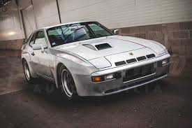 porsche ruf for sale ruf for sale classic driver