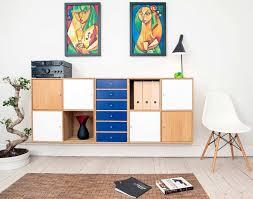 complementi d arredo complementi d arredo in legno di design come sceglierli
