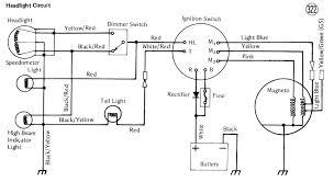 1980 kawasaki ke100 wiring diagram on 1980 download wirning diagrams