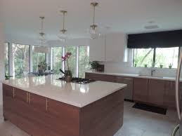 Kitchen Design Services by 100 Kitchen Interior Designers Kitchen Interiors Contact