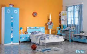 bedroom decorative kids bedroom furniture sets photos of in