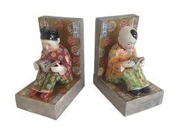 best 25 asian bookends ideas on pinterest asian furniture