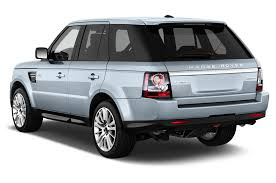 range rover sport lease 2013 land rover range rover sport reviews and rating motor trend