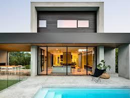 best australian architects brighton 5 by inform design interior archive melbourne nsw