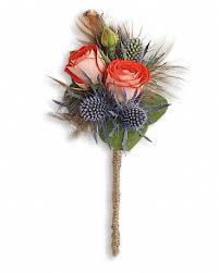 prom corsages and boutonnieres prom corsages boutonnieres delivery edison nj vaseful
