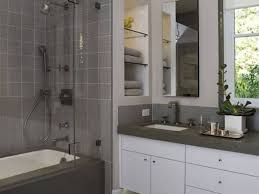 Renovating Bathroom Ideas Awesome Remodel Bathroom Cost Ideas Home Decorating Ideas