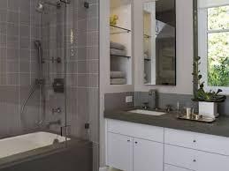 bathroom small bathroom remodel cost 39 small bathroom remodel