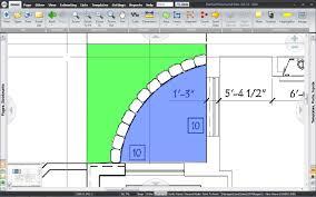 construction software estimating software user manual planswiftuk