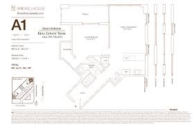 brickell house condo floor plans brickell miami brickell house