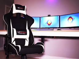 Cool Gaming Desks by Compelling Picture Of Keep Up Cheap Home Office Furniture