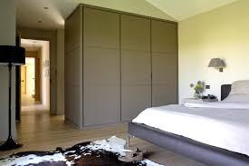 chambre architecte supérieur interieur maison moderne architecte 3 architecte