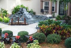 Front Yard Landscaping Ideas Front Yard Landscape Ideas Designs Photos And Plans