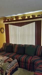 optimum blinds custom crafted window blinds